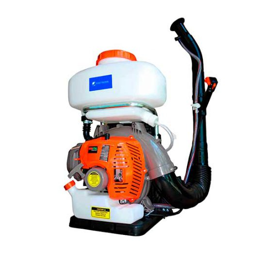 Purify-Global-gas-Disinfection-PPE