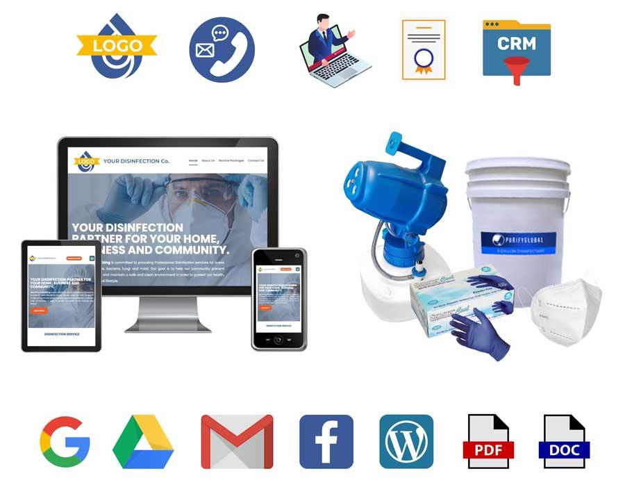 Webinar-Website-Image